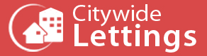Citywide Lettings